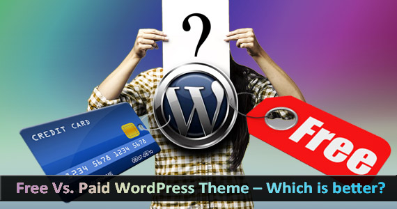 free-vs-paid-wordpress-theme