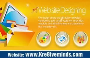 web-design-india